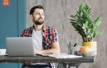 The Top 3 Most Active Freelancing Websites for 2018